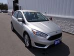 2016 Ford Focus SE in North Bay, Ontario