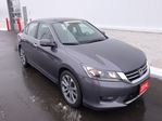 2014 Honda Accord Sport in North Bay, Ontario