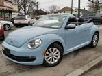 2013 Volkswagen New Beetle  Highline  bluetooth security alarm in St Catharines, Ontario