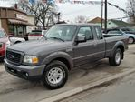 2009 Ford Ranger Sport RWD  Very Low Mileage in St Catharines, Ontario