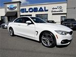2014 BMW 428i xDrive convertible HARD TOP in Ottawa, Ontario