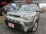 2014 Kia Soul EX+ Back-up Camera / Heated seats/ Bluetooth in Mississauga, Ontario