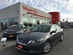 2014 Honda Accord EX-L,LEATHER,HEATED FRONT/BACK SEATS! in Belleville, Ontario