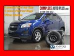 2014 Chevrolet Trax LT AWD 4x4 *Mags,Bluetooth in Saint-Jerome, Quebec