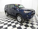 2014 Toyota 4Runner SR5 in Woodstock, New Brunswick