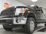 2010 Ford F-150 XLT 5.4L V8 with power drivers seat and keyless entry in Edmonton, Alberta