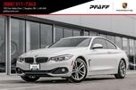 2014 BMW 428i xDrive Coupe in Woodbridge, Ontario