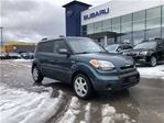 2010 Kia Soul 2.0L 2u in Kingston, Ontario