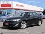 2014 Toyota Camry Hybrid XLE One Owner in London, Ontario
