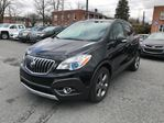 2014 Buick Encore Leather in Saint-Hyacinthe, Quebec