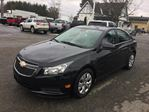 2014 Chevrolet Cruze 1LT in Lac-Megantic, Quebec