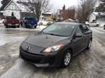 2013 Mazda MAZDA3 GS-SKY in Lac-Megantic, Quebec
