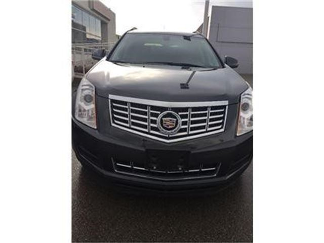 2014 CADILLAC SRX Base in St Catharines, Ontario