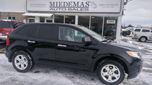 2011 Ford Edge SEL in Orangeville, Ontario