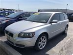 2005 Volvo V50 2.4L in Burlington, Ontario