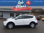 2014 Toyota RAV4 LE in New Glasgow, Nova Scotia
