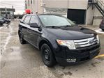 2008 Ford Edge Limited in Toronto, Ontario