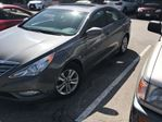 2012 Hyundai Sonata GLS   ONE OWNER   ROOF   HEATED SEATS in London, Ontario
