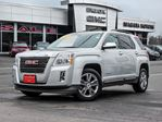 2015 GMC Terrain SLE in Virgil, Ontario
