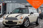2013 MINI Cooper  Pano_Sunroof Bluetooth Heat Frnt.Seats 16Alloys in Thornhill, Ontario