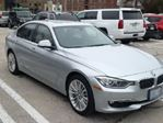 2015 BMW 3 Series 328i XDrive,  ~~~WINTER TIRE PACKAGE~~~ in Mississauga, Ontario