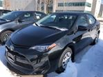 2018 Toyota Corolla LE 1.8L 4 CYLINDER ENGINE in Mississauga, Ontario