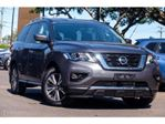 2018 Nissan Pathfinder SV Tech V6 4x4 in Mississauga, Ontario