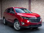 2018 Chevrolet Equinox Premier, FWD in Mississauga, Ontario
