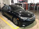 2018 Honda Civic SE  W/ FULL TERM WARRANTY in Mississauga, Ontario