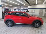 2017 Mazda CX-3 AWD GT in Mississauga, Ontario