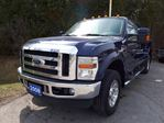 2008 Ford F-350  XLT in Whitby, Ontario