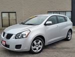 2009 Pontiac Vibe 5spd **LOW LOW KMS** in Cambridge, Ontario