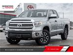 2016 Toyota Tundra SR 5.7L V8 in Georgetown, Ontario