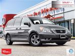 2008 Honda Odyssey Touring in Thornhill, Ontario