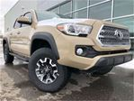 2017 Toyota Tacoma TRD Off Road!! 2017 CLEAROUT !! in Mississauga, Ontario
