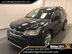 2013 Dodge Journey R/T in Lethbridge, Alberta