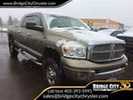 2008 Dodge RAM 2500 Laramie in Lethbridge, Alberta