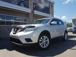 2014 Nissan Rogue AWD, 56632km, Mags, Bluetooth in Sainte-Marie, Quebec