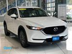 2018 Mazda CX-5 GS AWD A/T Demo Bluetooth USB AUX Cruise Contro in Port Moody, British Columbia