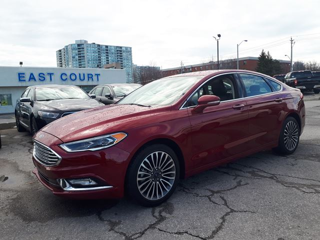 2017 ford fusion 2719123 1 sm