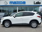 2016 Mazda CX-5 GS in Brantford, Ontario