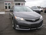 2012 Toyota Camry SE *Certified* in Vars, Ontario