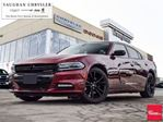 2017 Dodge Charger 1 Owner R/T* 5.7L Hemi * Leather in Woodbridge, Ontario