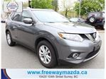 2014 Nissan Rogue - in Surrey, British Columbia