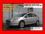 2013 Ford Focus Electric Hayon *Navi/GPS, Mags, Bluetooth in Saint-Jerome, Quebec