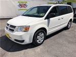 2009 Dodge Grand Caravan SE in Burlington, Ontario