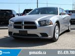 2011 Dodge Charger SE in Edmonton, Alberta