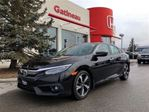 2016 Honda Civic Touring in Gatineau, Quebec
