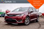 2017 Chrysler Pacifica Limited in Bolton, Ontario