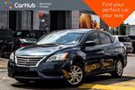 2015 Nissan Sentra S in Thornhill, Ontario